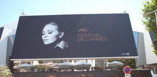 '3 Faces' geselecteerd voor de hoofdcompetitie van Cannes