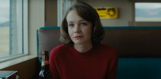 Wildlife van Paul Dano in Cannes openingsfilm van de Semaine de la Critique