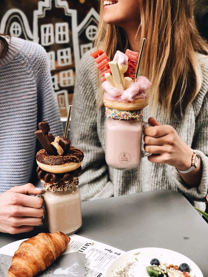 CLUSE opent Pop-Up Café in De 9 Straatjes
