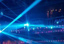 Koninklijke feestmarathon voor de Amsterdamse LGBTQ-scene