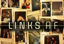 Verhaal over hét nieuwe underground feest in Amsterdam