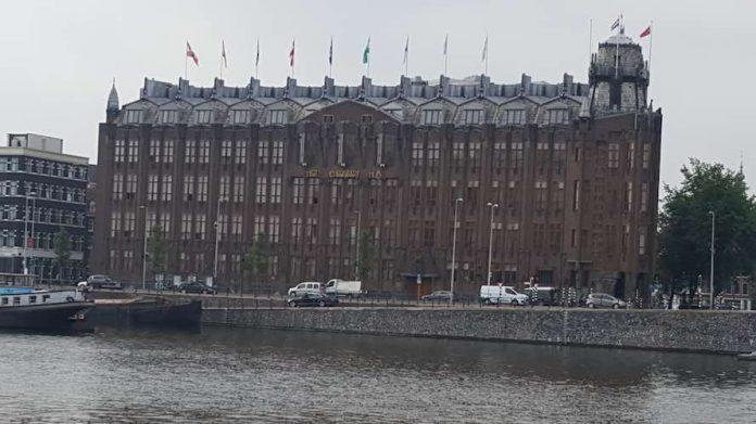 Amsterdam - Leuke dingen doen – donderdag 21 juni