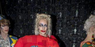 Fashionplatform M-ODE komt naar Amsterdam