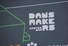 Focus tussen frictie, vrijheid en onderdrukking bij Dansmakers Amsterdam