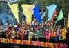 Zwemmen en homoseksueel: fijn uitgangspunt voor hele goede vriendschappen