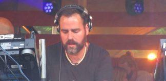 VIDEO: DJ Deetron in zijn element tijdens 909-festival
