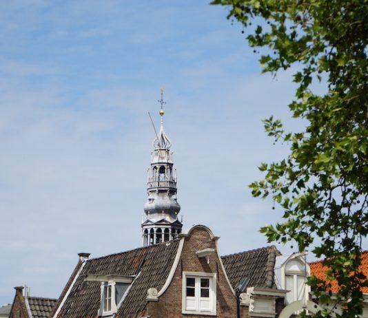 Amsterdam - Leuke dingen doen – zondag 15 juli