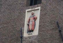 Amsterdam - Leuke dingen doen – vrijdag 20 juli