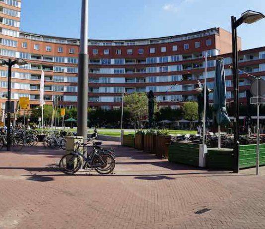 Amsterdam - Leuke dingen doen – zaterdag 21 juli