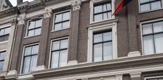 Museum Het Grachtenhuis – Amsterdam: een andere kijk 'Een Franse architect brengt de stad in beeld' Deze zomer is in het museum Het Grachtenhuis de tentoonstelling 'Amsterdam: een andere kijk te zien. Een Franse architect brengt de stad in beeld' te zien. Marcel Bajard is een bekende architect, stedenbouwkundige met een fascinatie voor Amsterdam.