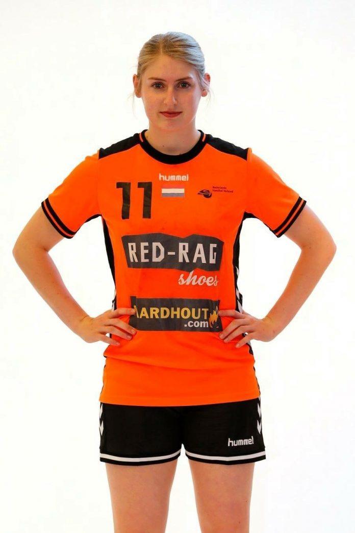 Maxime Drent maakt overstap naar OTTO Work Force VOC Amsterdam Vandaag maakt het bestuur van handbalvereniging OTTO Work Force VOC Amsterdam bekend dat de 19 jarige Maxime Drent met ingang van het nieuwe seizoen gaat spelen voor de Amsterdamse vereniging.