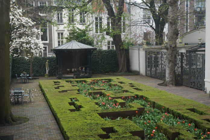 Amsterdam – Leuke dingen doen – dinsdag 10 juli