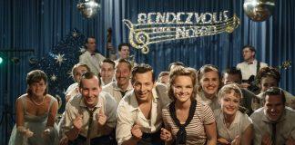 Lumière brengt Berlin 59 op DVD en lumiereseries.com