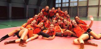 """Bondscoach Clarijs: """"Een creatieve wedstrijd met veel strijd"""""""