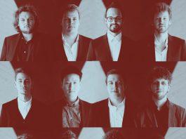 De Raad van Toezicht kondigt optreden en nieuw album aan