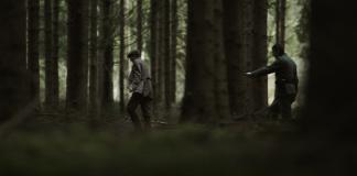'Het Voorval – Armando en de Mythe' binnenkort in de bios