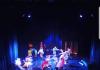 Nieuwe reeks lunchtheater-voorstellingen gestart bij Theater Bellevue