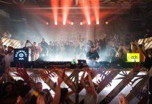 Amsterdam - Leuke dingen doen – vrijdag 19 oktober