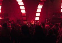 Amsterdam - Leuke dingen doen – zaterdag 20 oktober