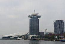Amsterdam - Leuke dingen doen – maandag 22 oktober