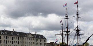 Scheepvaartmuseum op zoek naar avontuurlijke reizigers