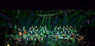 ADE 2018 openingsconcert wordt een unieke ervaring
