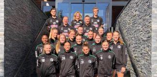 VTA Sport: VOC Amsterdam deelt tik uit aan titelconcurrent Quintus