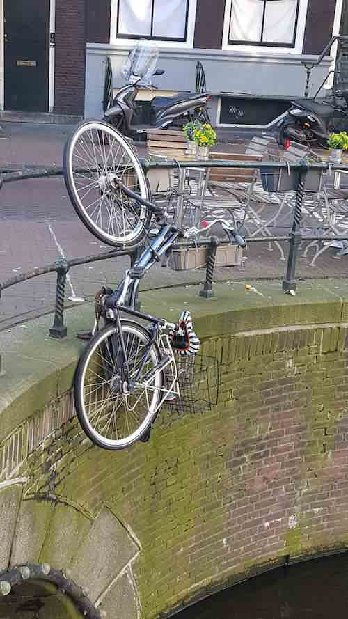 Amsterdam - Leuke dingen doen – zaterdag 24 november