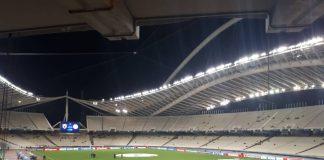AEK Athene – Ajax : wat schreven de kranten?