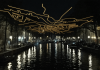 Amsterdam maakt zich op voor 7e editie Amsterdam Light Festival