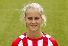 Amsterdamse spits bezorgt PSV zege tegen Ajax