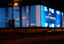 Backstreet Boys met wereldtournee naar Ziggo Dome