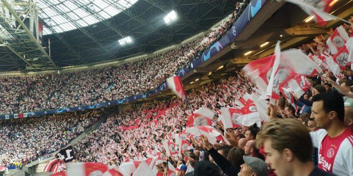 Wedstrijdselectie: uitduel AEK komt te vroeg voor Ziyech