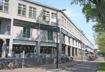 Verlies van 21,8 miljoen euro voor Brand Retail Group