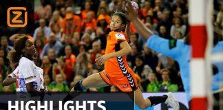 Vliet, Housheer en Rozemalen winnen uitzwaai wedstrijd Oranje