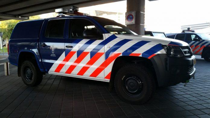 Aanpak drugscriminaliteit Schiphol aangepakt