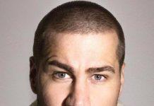 Acteur Dave Mantel op 37-jarige leeftijd overleden