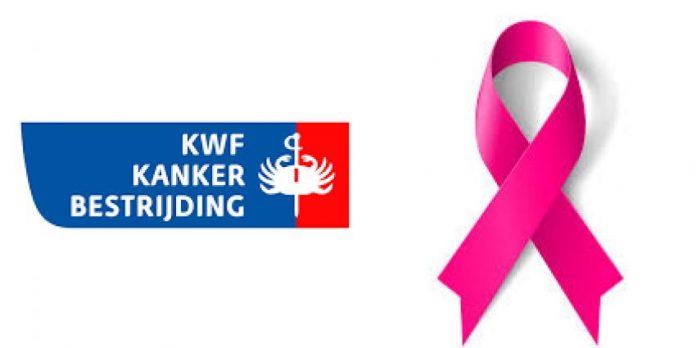 Goed nieuws: 12 miljoen euro voor Amsterdams kankeronderzoek