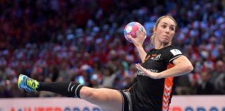 Bronzen plak hoogst haalbare voor Oranje na EK-verlies tegen Frankrijk