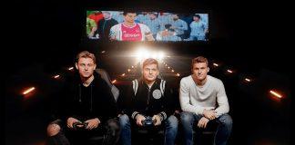 Frenkie de Jong houdt Ajax eer hoog tegen Max Verstappen