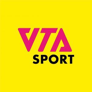 Oranje dames winnen eerste wedstrijd EK in Frankrijk