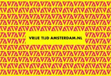 Online advertentie mogelijkheden in Amsterdam