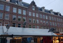 Is de Pijp een leuke plek om te winkelen in Amsterdam?