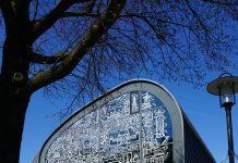 Oproep Amsterdamse Architectuur Prijs 2019