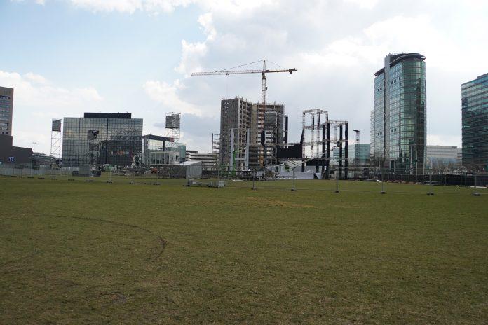 Nieuws startups regio Amsterdam: wetswijzigingen 2019