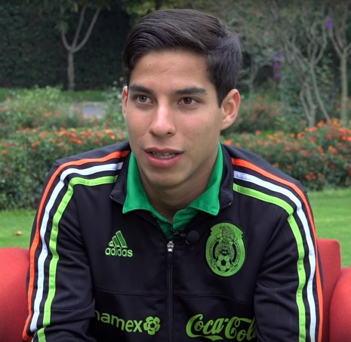 Balen: Geen 'Mexicaanse Messi' voor AFC Ajax