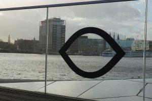 Eye Filmmuseum - Xtended: The Deserted