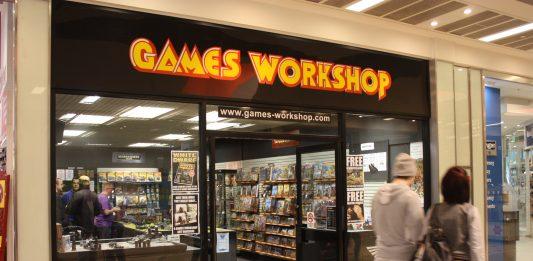 Informatie, activiteiten en nieuws over Online Games