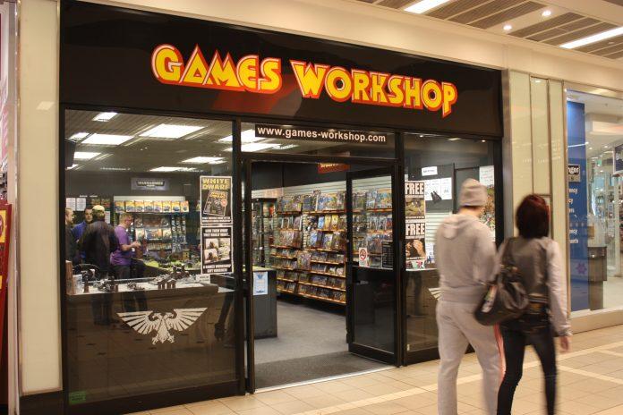 Zoek jij een video game winkel in Amsterdam?