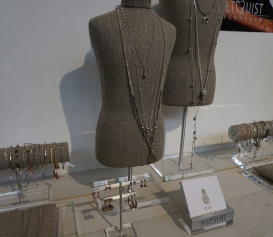Ondernemen in Amsterdam: Ontmoet nieuwe relaties tijdens de Modefabriek